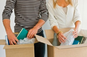 5 Uses For Removals