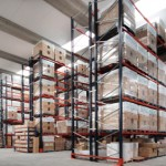 Self-storage industry remains resilient despite VAT increase
