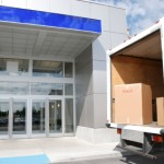 A guide to professional removal companies